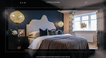 Home - Edward Thomas Interiors