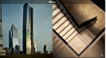Stairs | Staircase design | EeStairs