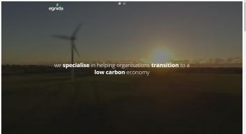 Egnida Green Energy