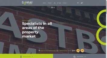 Eightfold Property - Brighton