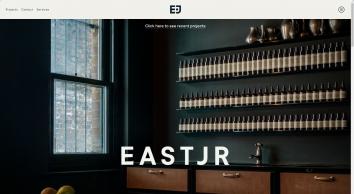 EJ Ryder Ltd