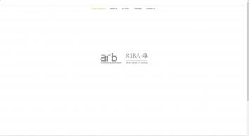 ejwarchitects.co.uk