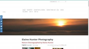 Elaine Hunter Photography