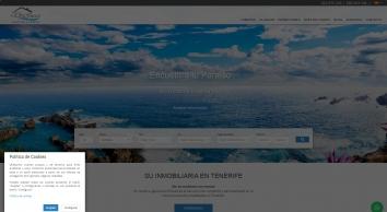 Elba Invest | Servicios Inmobiliarios en Adeje, Santa Cruz de Tenerife