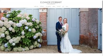 Eleanor Stobbart Photography