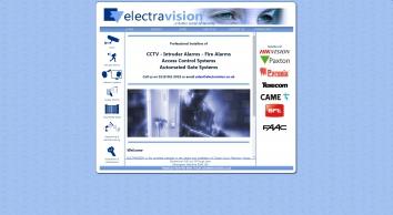 Electravision Ltd