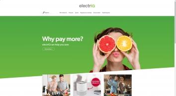 electriq