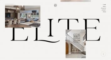Elite Design Studio Limited