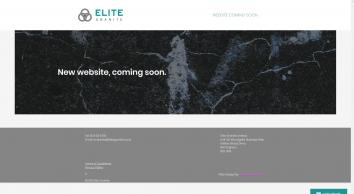 Elite Granite Limited