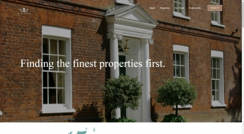 UK Property Search Agents | Property Finders | Buyers Agent | Elite Property Search