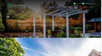 Garden Designer - landscape gardeners - Irrigation systems - landscaper