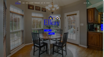 Elkay Properties Ltd