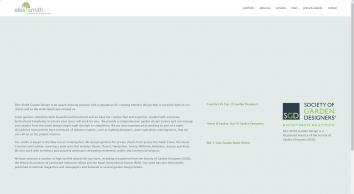 Elks-Smith Landscape & Garden Design