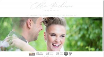 Ella Parkinson Photography