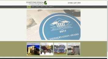 Elmstone Design