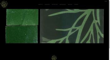 Emery & Cie - Articles de Maison artisanaux