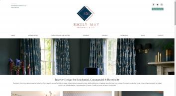 Emily May Interiors