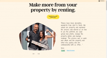 eMoov National