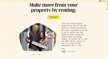 eMoov National