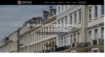 Empire Estates, TW4
