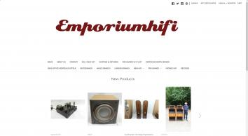 emporiumhifi