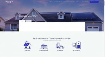 SunPower by EmPower