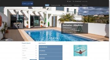 Algarve Sales and Rentals
