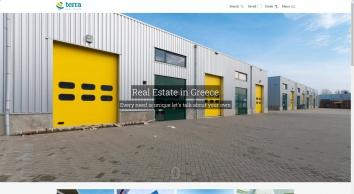 Terra Real Estate