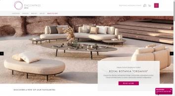 Encompass Furniture & Accessories