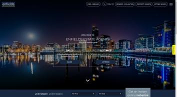 Enfields | Estate Agent