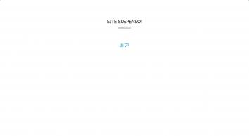 EngeTech—Soluções em Energia