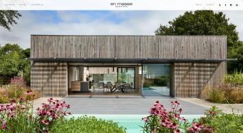 En Masse - Bespoke Kitchens & Furniture