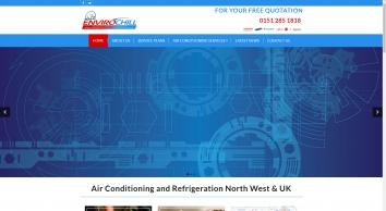 Enviro Chill Ltd