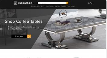 Enzio Designs