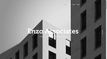ENZO ASSOCIATES - London, UK - Architects & Building Designers