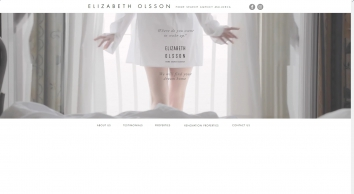 Elizabeth Olsson home search agency, Pollensa