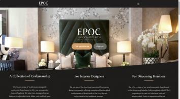 Bedrooms website galleries