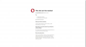 Equity Living, Cheadle Hulme