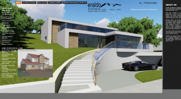 Eraldo Architects