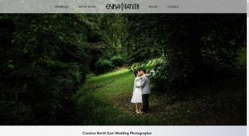 Wedding Photographers Newcastle | Newcastle Wedding Photography