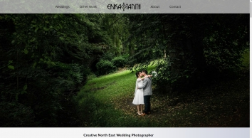 Wedding Photographers Newcastle | Newcastle Wedding Photography