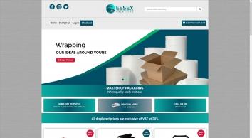 Essex-Packaging