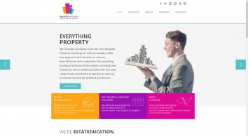estateducation.co.uk