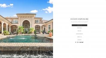 Estate Exposure