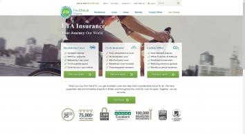 Environmental Transport Association
