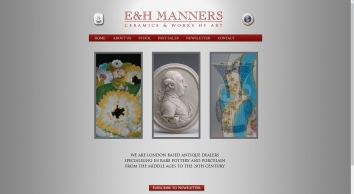 Manners e & H