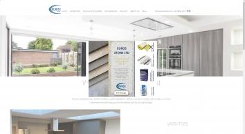 Euros Stone Ltd