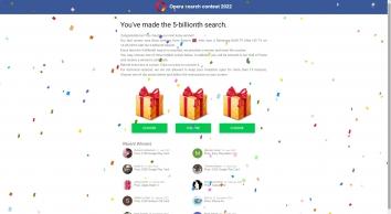 Eurosurv Removals & Transport Ltd