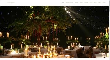 Events And Tents Company Ltd
