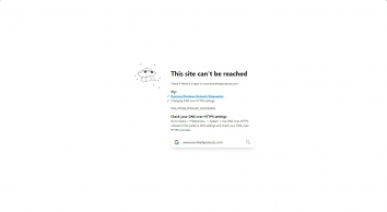 evershedproducts.com